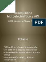 Desequilibrio hidroelectrolítico y falla renal aguda (2).pptx