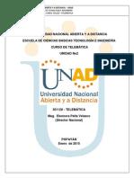 2015_I_Unidad2.pdf
