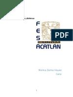 Coordenadas Polares Cilíndricas y Esféricas_mÓNICA vÍQUEZ_v288.docx
