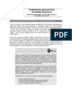 L03_Analisis_del_capital_de_trabajo_y_su_financiacion[1].pdf