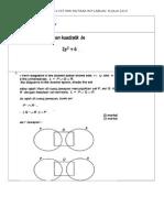 math test 1 t4