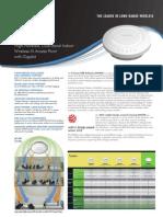 EAP600_Datasheet_101612v2.pdf