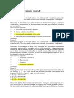 Act 3 Fred 10 de 10 Metodologia de La Investigacion
