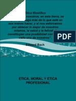 Etica cla1