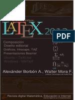 2012_Mora_Manual LaTeX.pdf