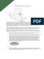 antena discone.docx