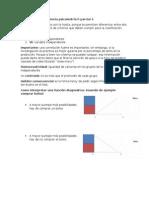 Resumen psicometría II parcial 2