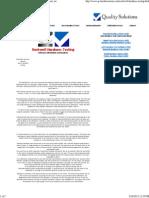 Rockwell Hardness Chart, Test Methods, Brinell Chart, Etc 3