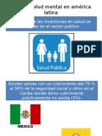 Salud y salud mental en américa latina.pptx
