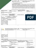 Guia Integrada de Actividades Academicas Teoria de Las Decisiones 200608 2015 - i