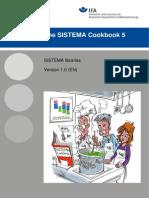 Sistema Cookbook5 En