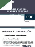 001COMUNICACIÓN Y LENGUAJE.pdf