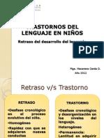 007 Retraso del Desarrollo del Lenguaje.pdf