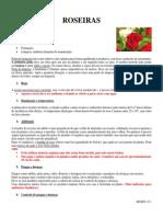 Roseiras PDF