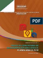 epja3.pdf