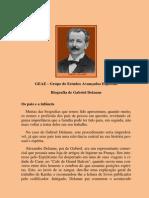 Gabriel Delanne - Biografia
