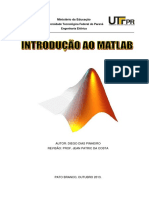 Apostila_Matlab_UTFPR