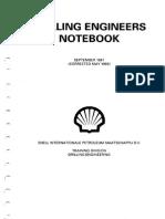 Handbook Shell