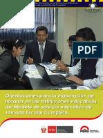 004_Orientaciones_Elaboracion_Horarios.pdf