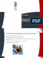 INTELIGENCIA_FINANCIERA 2014.pdf