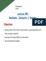 deflection_equation.pdf