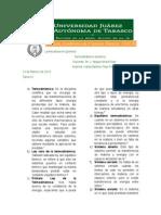 Tarea_01.pdf
