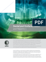 PBB DentalOrofacialHepC V4 Aug2012 WEB