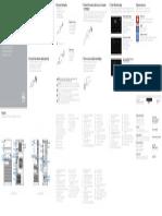 Optiplex 3020 Desktop Setup Guide en Us