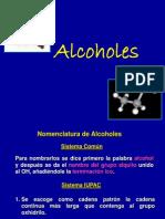 ALCOHOLES3.pdf