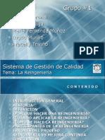 Sistema de Calidad Reingenieria 1225426577655509 8