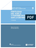 Dialnet-FertilidadDelSueloYParametrosQueLaDefinen-267902.pdf