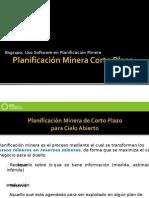 Planificación-Minera-Corto-Plazo
