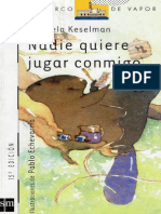 69919203 Nadie Quiere Jugar Con Migo