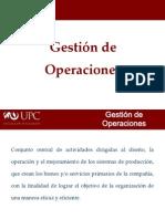 Sesion Unica.pdf