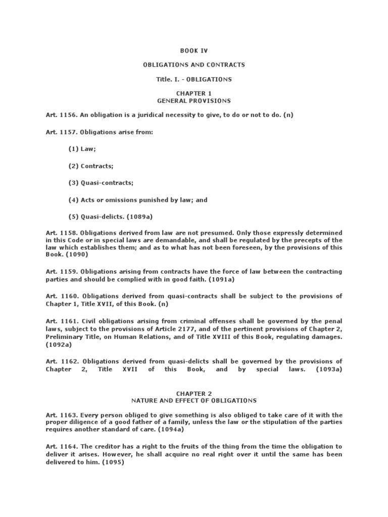 Academic application cover letter sample