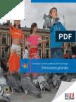 ORIENTACIONES_GENERALES.pdf