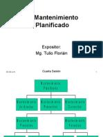 4.1 Mant Plan Prev Predictivo