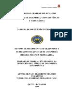 T-UCE-0011-41.pdf