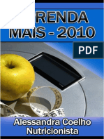 AprendaMais2010.pdf