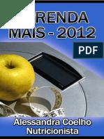 AprendaMais2012.pdf
