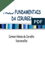 FASES_FUNDAMENTAIS_DA_CIRURGIA.pdf