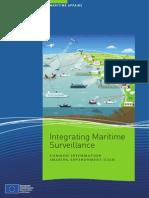 Integrating Maritime Surveillance En