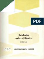 cbc_soldador_ox.pdf