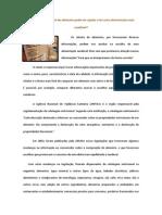 rotulagem%20de%20alimentos.pdf