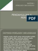perilaku-organisasi