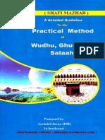1 Imam Shafi'i.pdf