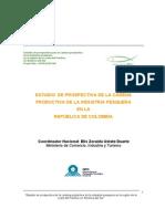 38129_EstudiodeProspectivadeColombia