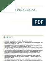 COCOA PROCESSING.pdf
