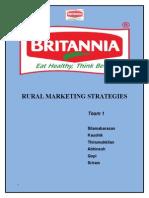 britania-110921041653-phpapp01 (1) (1)