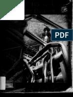 Mecanica de Fluidos - 6ta Ed - Robert L Mott_Cap 1